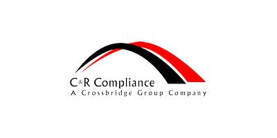 C&R Compliance