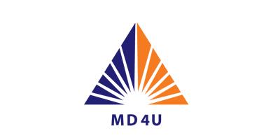 Make Decisions 4U Foundation