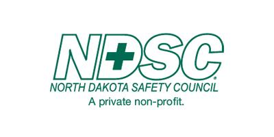 North Dakota Safety Council