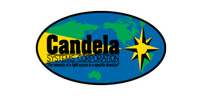 Candela Systems Corp