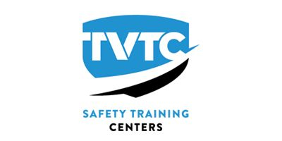 Tennessee Valley Training Center