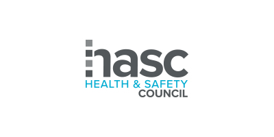 Health and Safety Council (HASC)