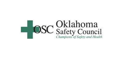 Oklahoma Safety Council