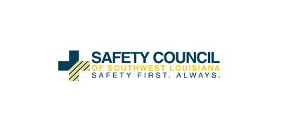 Safety Council of Southwest Louisiana