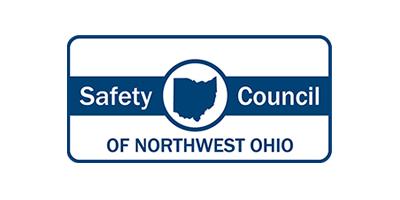 Safety Council of Northwest Ohio