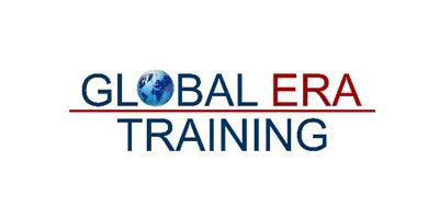 Global Educational Resource Alliance