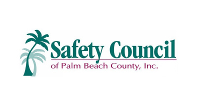 Safety Council of Palm Beach County