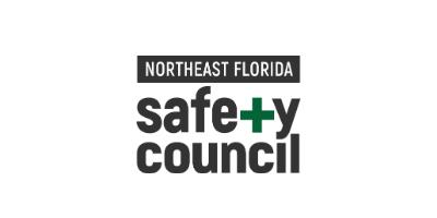 Northeast Florida Safety Council
