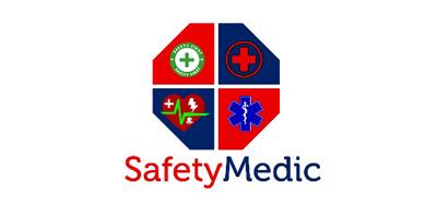 SafetyMedic