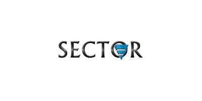 SECTOR Consulting Group