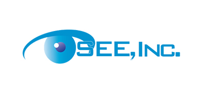 SEE Inc.