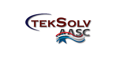 American Allied Safety Council – TekSolv